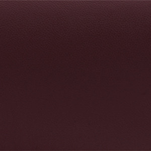Wine Italian Leather