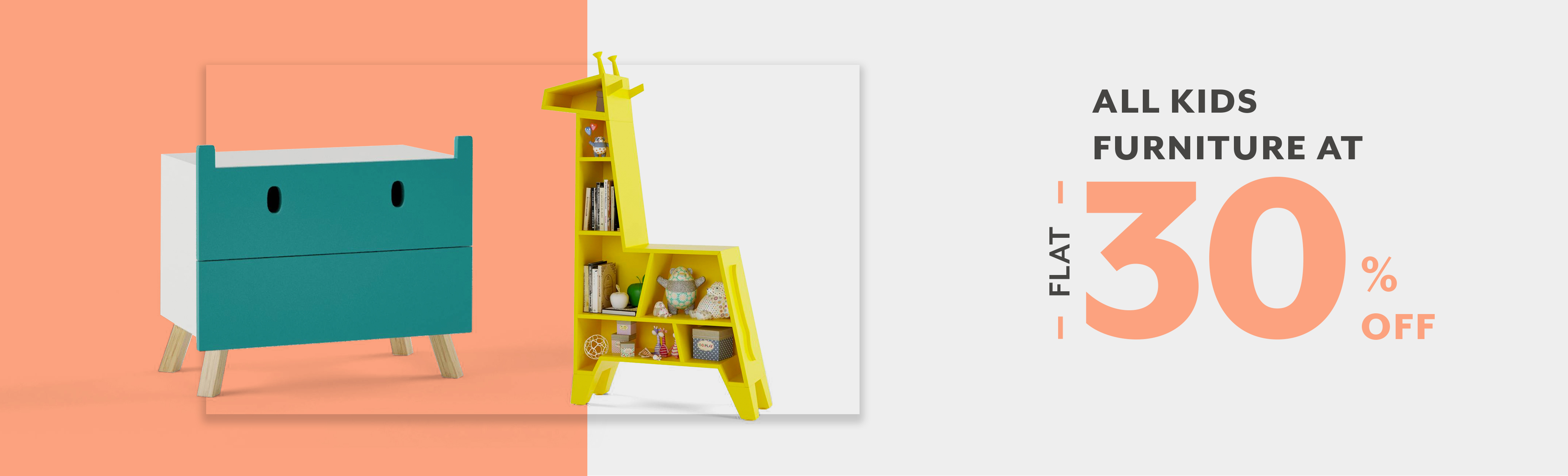 All kids furniture