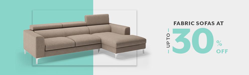 Desk   fabric sofas ver2
