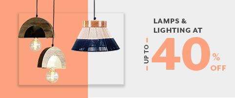 Desk   lamps   lighting ver2