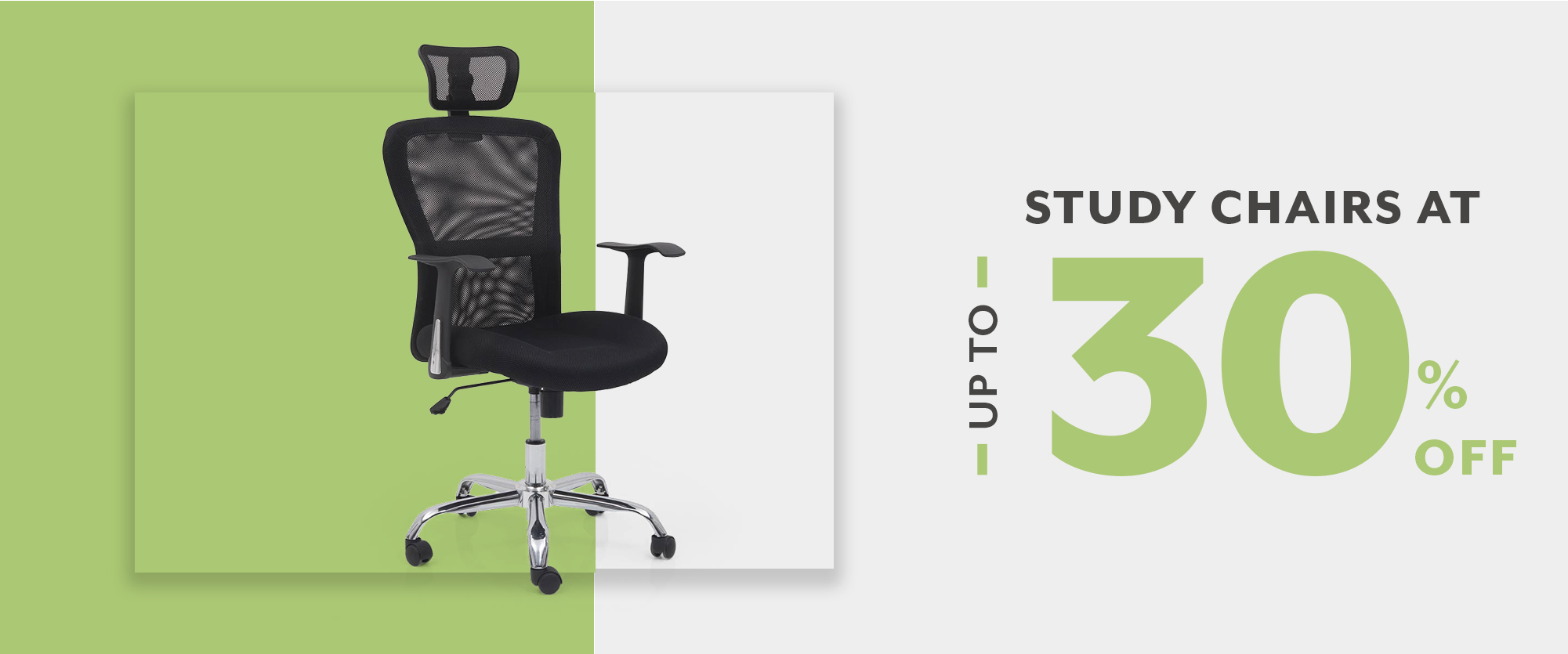 Ssm june 2021 landing pagedesk   study chairs