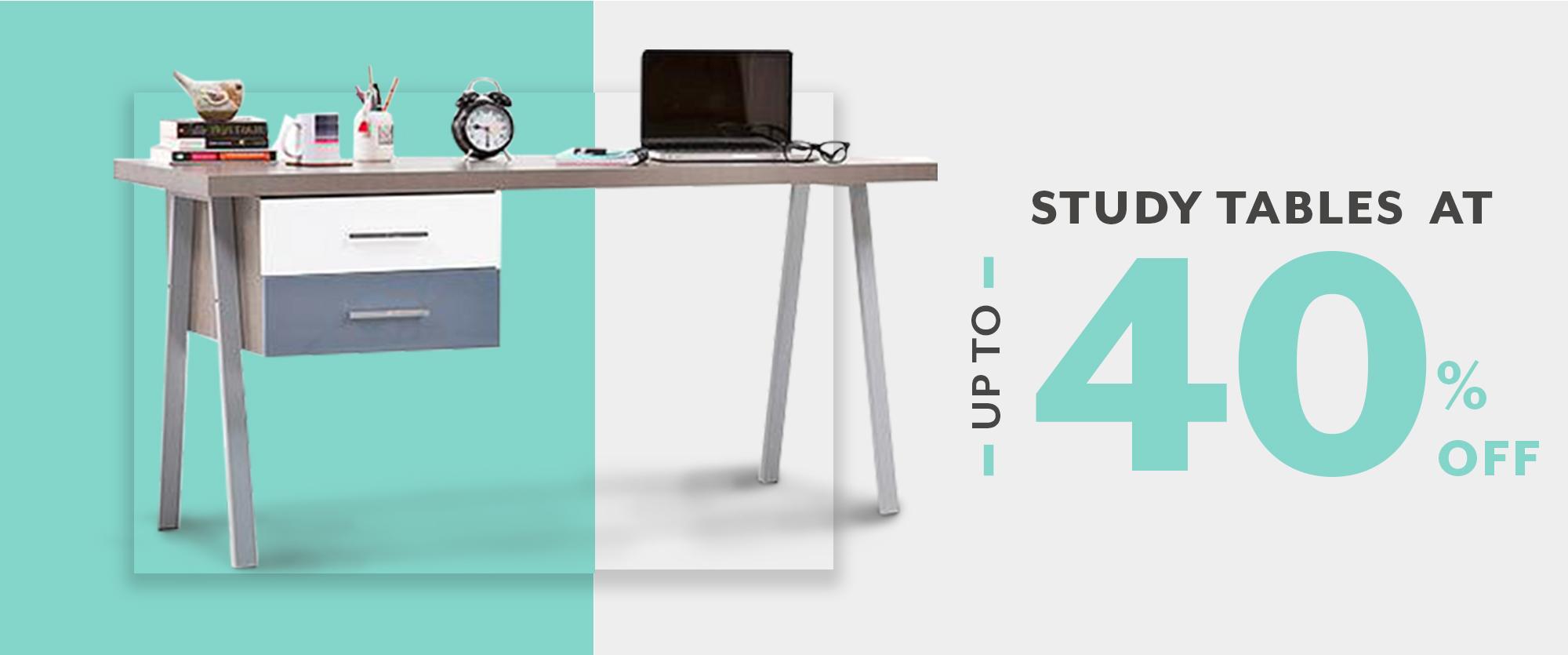 Ssm june 2021 landing pagedesk   study tables
