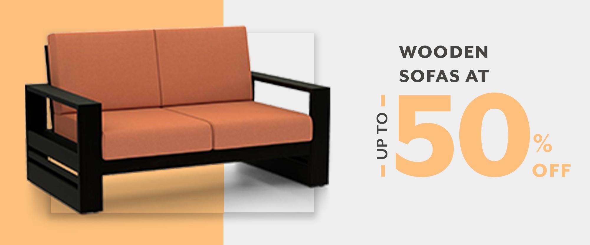 Ssm june 2021 landing pagedesk   wooden sofas