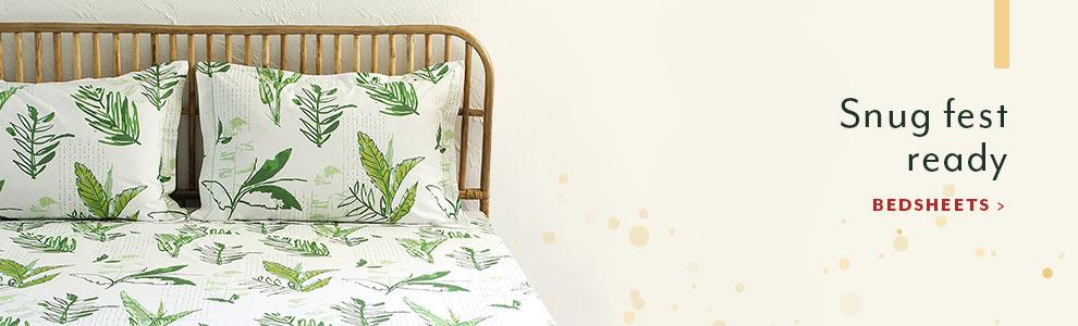 The little joy at homedesktop bedsheets
