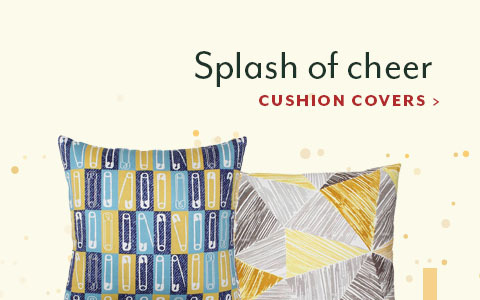 The little joy at homedesktop cushion covers