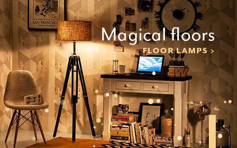 The little joy at homedesktop floor lamps