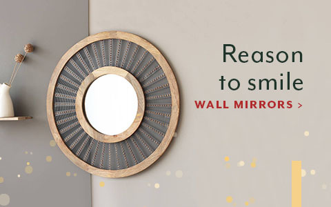 The little joy at homedesktop wall mirrors