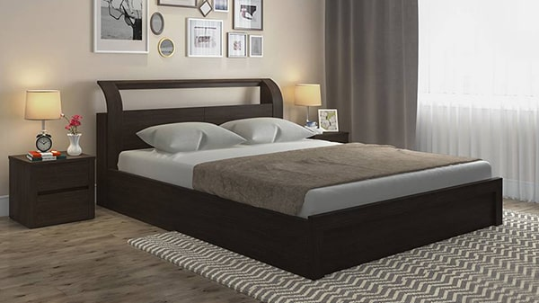 Decoding the Latest and Modern Bed Design