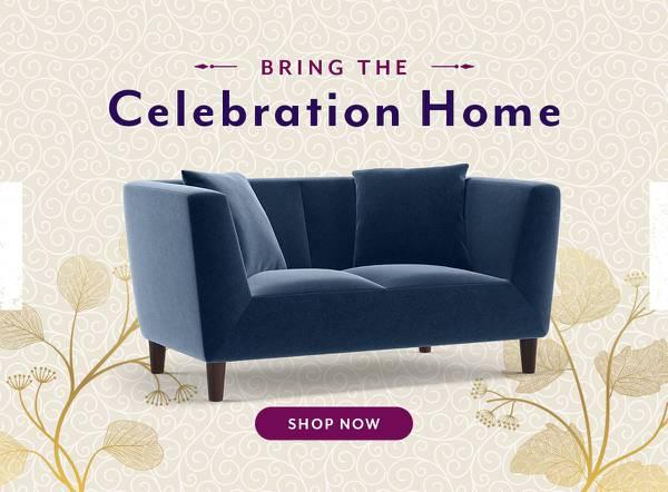 Furniture Online Buy Home Wooden Furniture Online In India At Best Price Urban Ladder