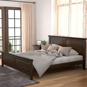 Latest Bedroom Furniture Designs Latest Bedroom Furniture On Somerset Bed Designs Buy Latest u0026 Modern Designer Beds Urban Ladder