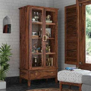 Malabar display unit 00 lp