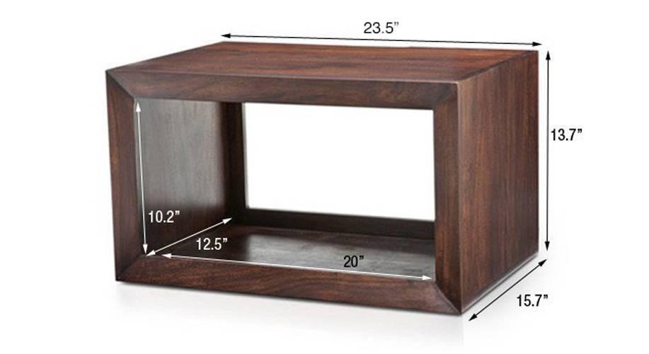 Eulers tv unit side tables set mahogany finish 11 img 4743 d m 2