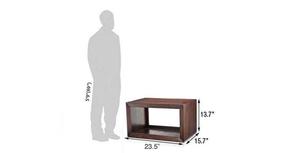 Eulers tv unit side tables set mahogany finish 12 euler bedside m img 4743 m 2