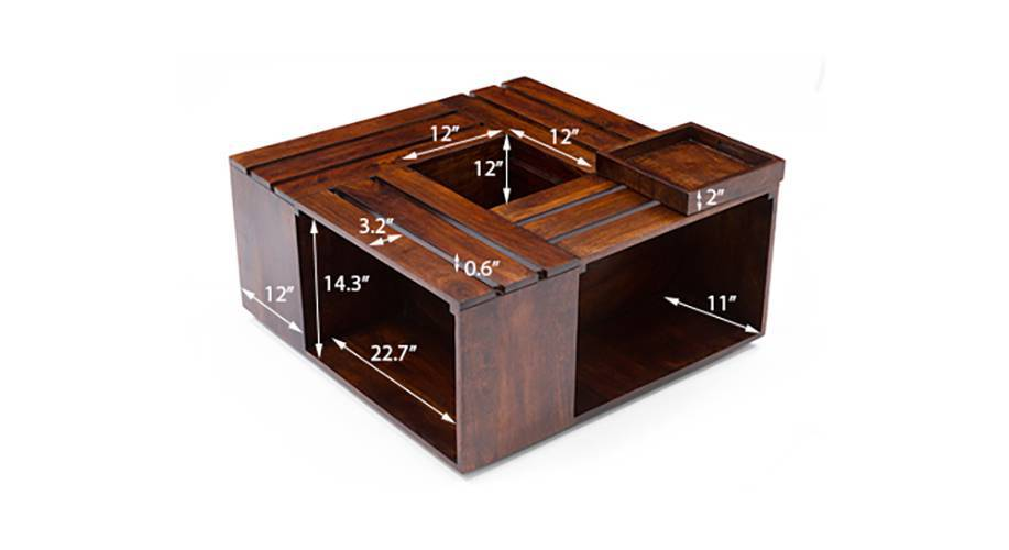 Penland coffee table 08 9