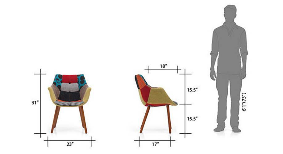 Reden lounge chair set of 2 patchwork 07 img 0059 3 img 0033 1 dm