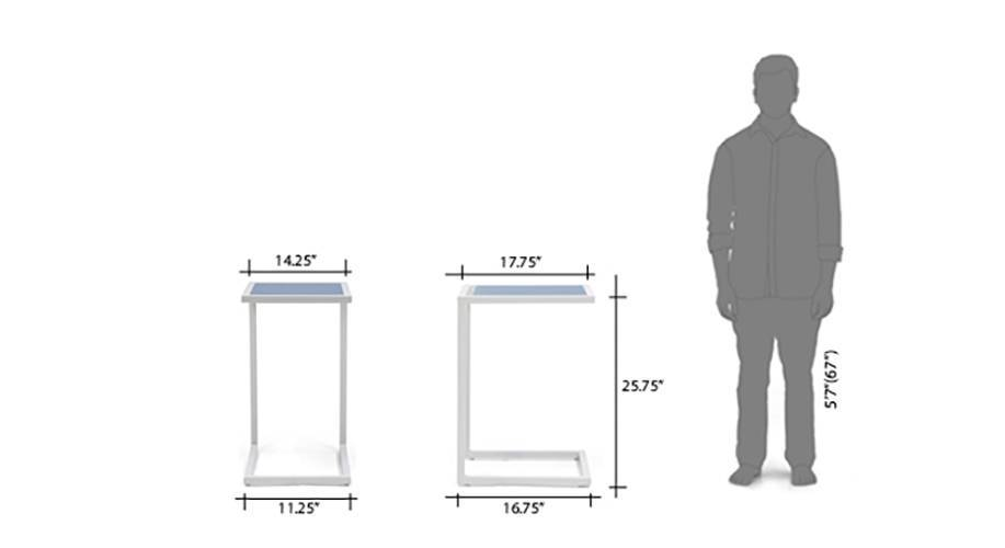 Trevi nested tables 16 img 0049 img 0059 blue dm
