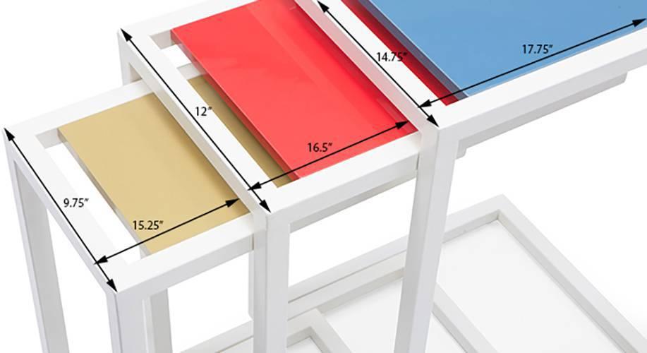 Trevi nested tables 18 img 0125 dm