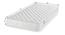 DreamLite Mattress (Single Mattress Type, 75 x 36 in Mattress Size, 6 in Mattress Thickness (in Inches)) by Urban Ladder