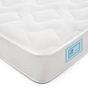 Aer mattress single 00 lp