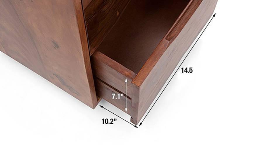 Valencia zephyr compact bedroom set king 15