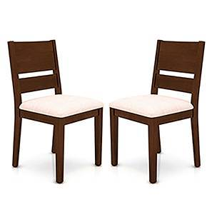 Dining Room Chairs Mr Price Home dining chairs - buy dining chairs online in india | latest dining