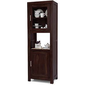 Murano two door display cabinet mahogany 00 img 0036 lp