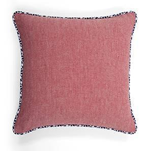Britannic Cushion Covers - Set of 2
