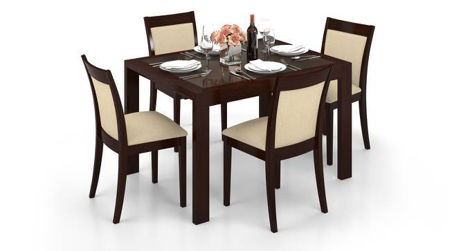 vanalen_4_to_6_dining_table