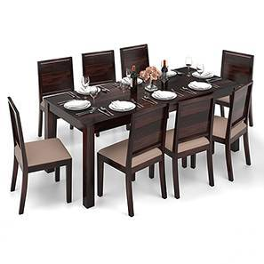 All 8 Seater Dining Table Sets Check 43 Amazing Designs Buy