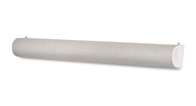 Lumen Tubelight Cover (Off White) by Urban Ladder