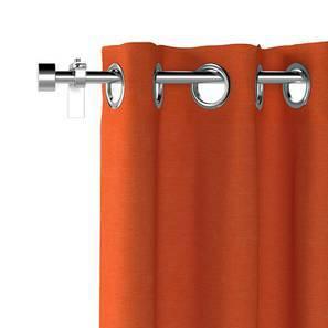 Ethos Curtains Amber