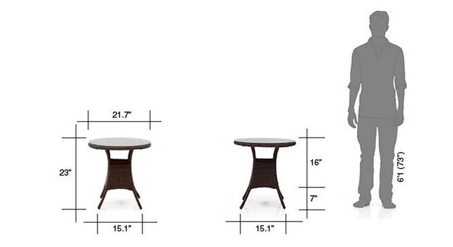 Calabah patio tablei 04 img 0176