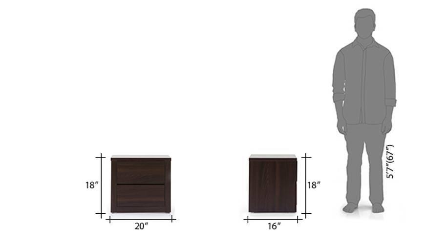 Sutherland storage essential bedroom set king 16