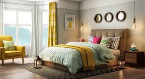 Oo bedroom low res