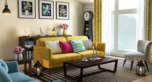 Oo livingroom   low res