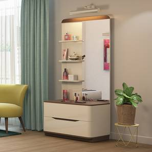 Dressing Table Buy Dressing Table Online At Best Prices Urban Ladder