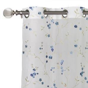 Tivoli curtains lp