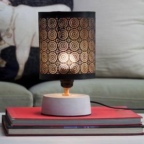 Archer table lamp lp
