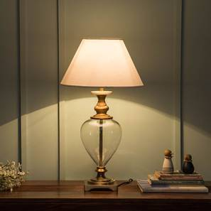 Rossetti Table Lamp Urban Ladder