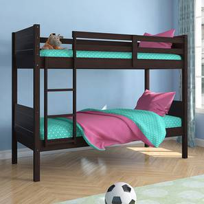 Kids Bedroom Furniture Check 53 Amazing Designs Buy Online