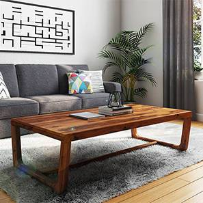 Botwin Coffee Table