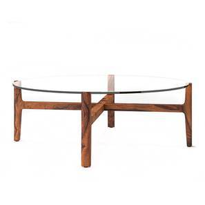 6b2e6413e7cbf Coffee   Center Table Design  Check Centre Table Designs Online ...