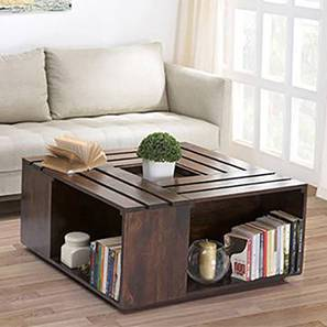 Penland Coffee Table