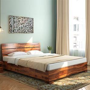 Bed Designs Buy Latest Modern Designer Beds Urban Ladder