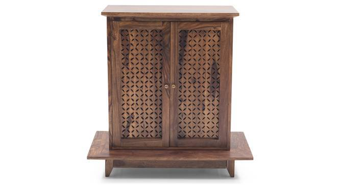 Devoto Prayer Cabinet Urban Ladder