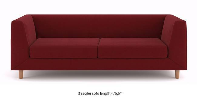 Fabric Sofa Sets Buy Fabric Sofas Online Find Various Designs