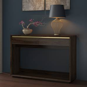 console table check 9 amazing designs buy online urban ladder