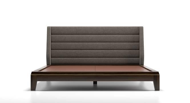 Taarkashi Upholstered Essential Bedroom Set by Urban Ladder