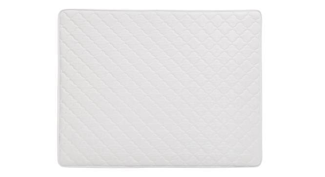 Dreamlite Bonnel Spring Mattress (Queen Mattress Type, 78 x 60 in (Standard) Mattress Size, 8 in Mattress Thickness (in Inches)) by Urban Ladder