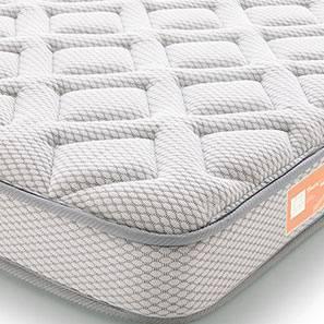 Theramedic memory foam mattress lp